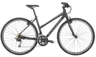 Stevens 6 X Lite von Zweirad Pritscher, 84036 Landshut