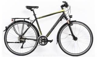Atlanta Trekking Street XT Light Diam von Fahrrad Bruckner, 74080 Heilbronn