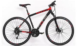 CONE Bikes Cross 3.0 von Zweiradsport Josef Geyer, 88410 Bad Wurzach