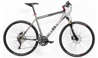 CONE Bikes Cross 8.0 (Herren) von Fahrradladen Rückenwind GmbH, 61169 Friedberg (Hessen)