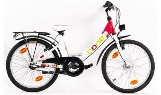 "CONE Bikes Cone  girl  wave  3Gg 20"" von Schulz GmbH, 77955 Ettenheim"