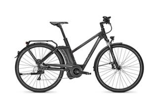 Raleigh Ashford 10G von Rad+Tat Fahrradhandel GmbH, 59174 Kamen