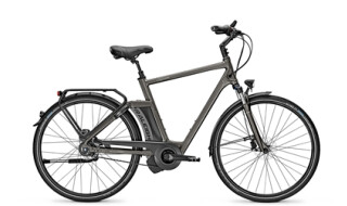 Raleigh Newgate Premium Gents von BIKE-TEAM BLÖTE, 32120 Hiddenhausen