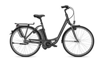 Raleigh Dover Impulse 7 R HS von Rad+Tat Fahrradhandel GmbH, 59174 Kamen