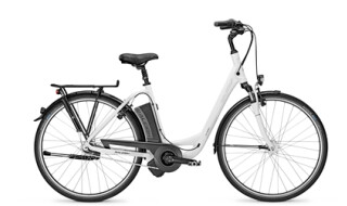 Raleigh Dover Impulse 7 R von Rad+Tat Fahrradhandel GmbH, 59174 Kamen