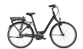 Raleigh Cardiff 7R HS / Cardiff 7HS von Rad+Tat Fahrradhandel GmbH, 59174 Kamen