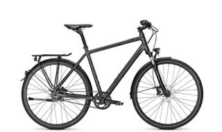 Raleigh Rushhour 8.5 Gates Carbon Drive CDX Rohloff von Fahrrad Dreieich, 63303 Dreieich