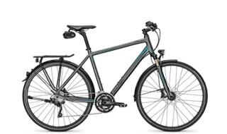Raleigh 7.0 von Rad+Tat Fahrradhandel GmbH, 59174 Kamen