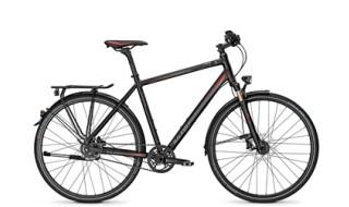 """Raleigh 28"""" Raleigh Rushhour 6.5 Trekking von Downhill Fahrradfachgeschäft, 32105 Bad Salzuflen"""