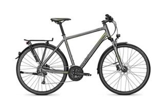 Raleigh Rushhour 2.0 von Mandello Cycles, 27432 Bremervörde