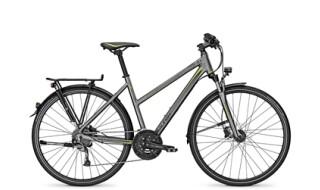 Raleigh Rushhour 2.0 von Zweirad Brüstle, 75031 Eppingen