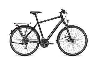 Raleigh Rushhour 1.0 Herren von Bike & Co Hobbymarkt Georg Müller e.K., 26624 Südbrookmerland