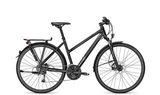 Raleigh Rushhour 1.0 Trapez von Bike & Co Hobbymarkt Georg Müller e.K., 26624 Südbrookmerland