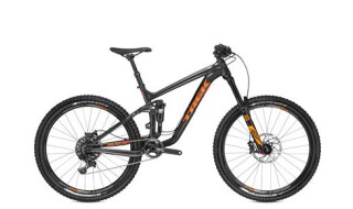Trek Slash 8 von Radl-Stadl, 87700 Memmingen