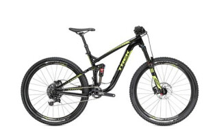 Trek Remedy 8 von Zweirad Center Legewie, 42651 Solingen