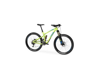 Trek Remedy 9.8 von Radl-Stadl, 87700 Memmingen