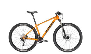 Trek Superfly 5 von Radl-Stadl, 87700 Memmingen