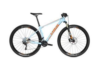 Trek Superfly 7 von Zweirad Center Legewie, 42651 Solingen