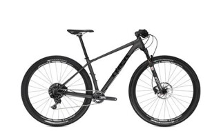 Trek Superfly 8 von Zweirad Center Legewie, 42651 Solingen