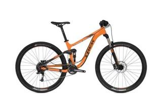 Trek Fuel EX 5 von Zweirad Center Legewie, 42651 Solingen