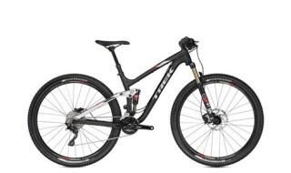 Trek Fuel EX 8 von Radl-Stadl, 87700 Memmingen