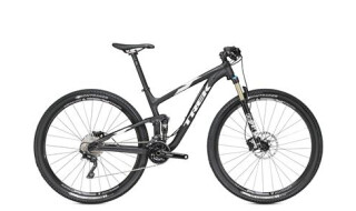 Trek Top Fuel 8 von Radl-Stadl, 87700 Memmingen