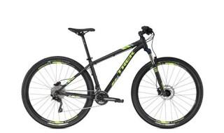 Trek X Caliber von Zweirad Bross, 77880 Sasbach