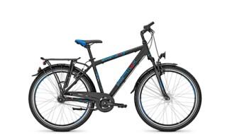 Raleigh Schoolmax 7G von Fahrrad Wollesen GmbH & Co. KG, 25927 Aventoft