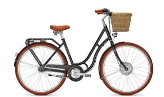 Raleigh Brighton 7 von Rad+Tat Fahrradhandel GmbH, 59174 Kamen