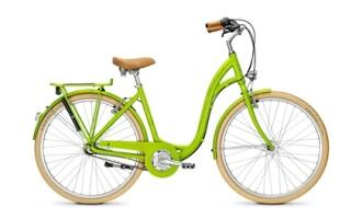 Raleigh Brighton 3 von Rad+Tat Fahrradhandel GmbH, 59174 Kamen