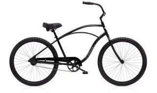 Electra Bicycle Cruiser 1 von Fahrrad-intra.de, 65936 Frankfurt-Sossenheim