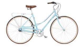 Electra Bicycle Loft 7i von Fahrrad-intra.de, 65936 Frankfurt-Sossenheim