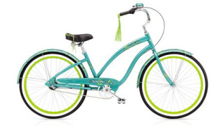 Electra Bicycle Dreamtime 3i von Profile Schwenzer, 47443 Moers
