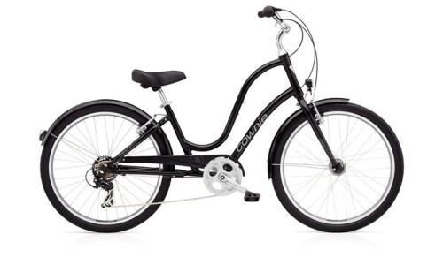 Electra Bicycle Townie Original 7D EQ von Erft Bike, 50189 Elsdorf