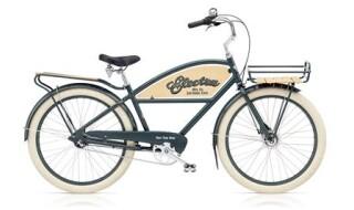 Electra Bicycle Delivery 3i von Fahrrad-intra.de, 65936 Frankfurt-Sossenheim