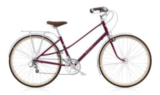 Electra Bicycle TICINO Lady 20D von Rad-Sportshop Odenwaldbike, 64653 Lorsch