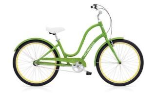 Electra Bicycle Townie Original 3i  EQ von Fahrrad-intra.de, 65936 Frankfurt-Sossenheim