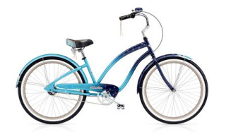 Electra Bicycle Nightowl 3i von Profile Schwenzer, 47443 Moers