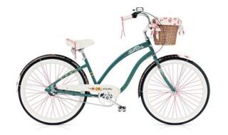 Electra Bicycle Gipsy 3 i von BIKE TEAM RAUNHEIM, 65479 Raunheim