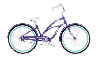Electra Bicycle diverse von RADLMARKT Reim GmbH, 86399 Bobingen