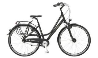 Green's 2017 von Fahrrad Meister Benny Leussink, 28832 Achim