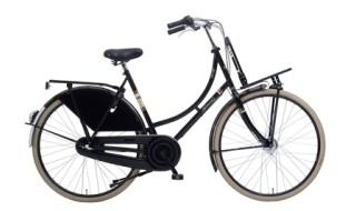 Green's Paisley von Erft Bike, 50189 Elsdorf