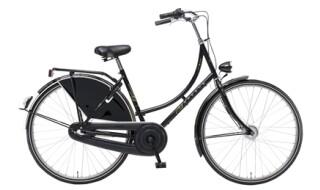 Green's Westminster von Erft Bike, 50189 Elsdorf