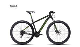 Ghost Tacana 2 von Zweiräder Stellwag, 64711 Erbach