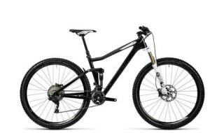 Cube Stereo 120 HPC Race carbon-white von Fahrrad Imle, 74321 Bietigheim-Bissingen
