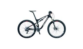 Scott Spark 710 von Reinwald Zweirad GmbH, 88682 Salem