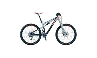 Scott Genius 930 von Rad Sport Koch, 71263 Weil der Stadt