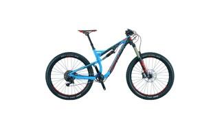 Scott Genius LT 720 Plus von Rad-Sport Schriewer e.K., 49176 Hilter a.T.W.