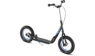 Puky Roller R07L von Bike Service Gruber, 83527 Haag in OB
