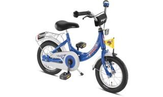 """Puky Zweirad 18"""" Alu von Der Fahrradspezialist PROFILE Wahlen, 27446 Selsingen"""